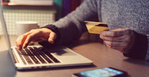 Ebay tem milhões de itens por menos de 10 dólares e frete grátis