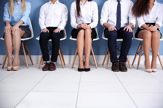 Em maio de 2016, desemprego entre os jovens de até 24 anos chegava a 24,1%, segundo pesquisa do IBGE