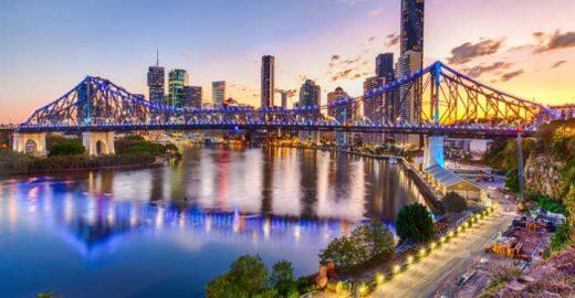 Cursos de inglês na Austrália? Confira bolsas e dicas