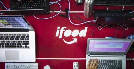 iFood oferece mais de 100 vagas de emprego em todo o Brasil