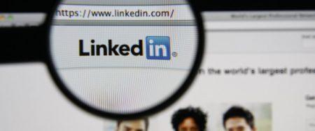 O que fazer para deixar seu currículo online mais chamativo para as empresas