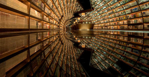 livraria-china-geekness-capa2