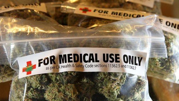 maconha_medicinal