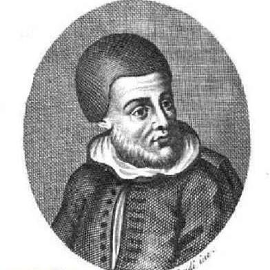 Vega - Nostradamus