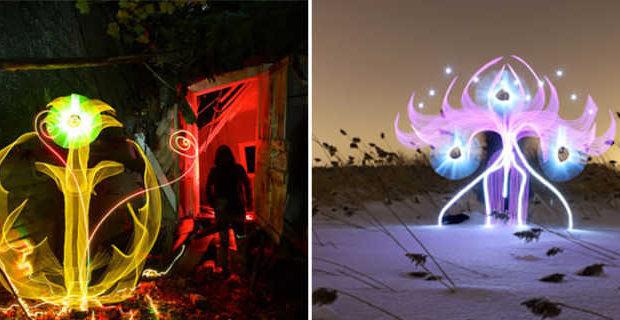 pinturas-luzes-geekness-capa