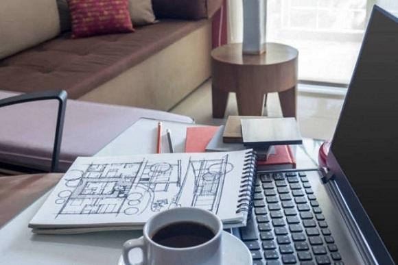 Sem gastos com aluguel ou móveis, trabalho em casa se tornou solução para empreendedores