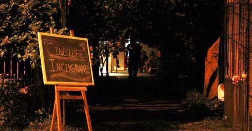 Cineclube exibe 'Vidas Secas' de graça em cursinho de Guarulhos