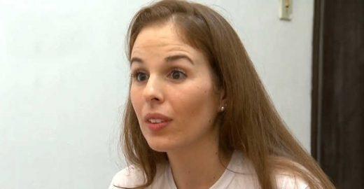 Suzane von Richthofen é selecionada no Fies para cursar faculdade
