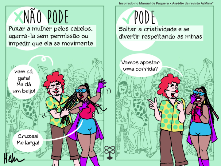 hq_3_puxar_para_beijar