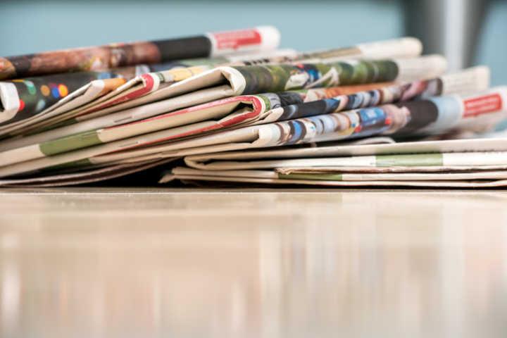 Obudsman da Folha de S.Paulo discute ódio e ética na imprensa