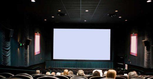 Reserva Cultural distribui ingressos de cinema até junho