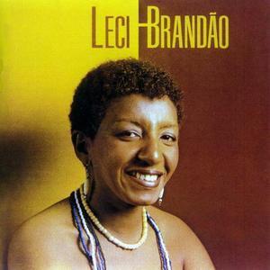 Capa do LP homônimo, pela gravadora Copacabana, de 1985