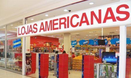 db5da2276 Lojas Americanas oferece 600 vagas no Rio de Janeiro