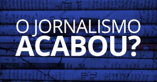 Checagem jornalística: a melhor arma contra notícias falsas