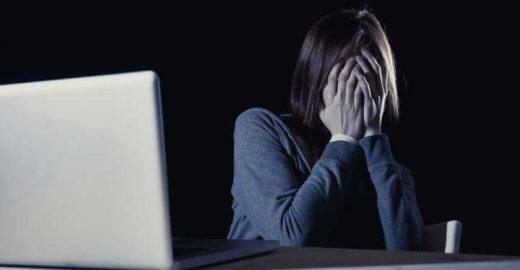 Conhece alguém vítima de bullying? Saiba como agir
