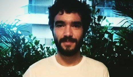Caio Blat defende José Mayer: 'Ele não representa ameaça'