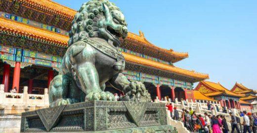 Veja como aprender chinês com cursos e dicas grátis e online