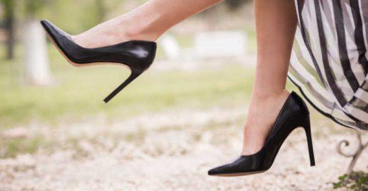 Dia das Mães: Sugestões de sapatos da Arezzo pela metade do preço