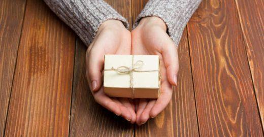 Dia das Mães: Vivara faz promoção de joias com até 50% OFF