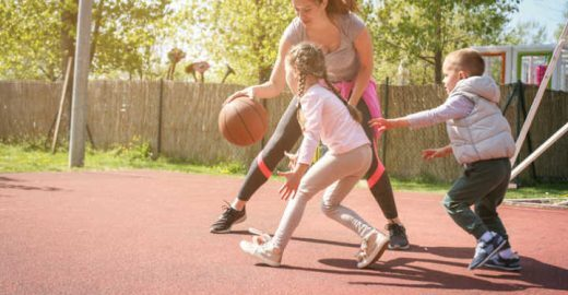9 opções de presente da Decathlon até R$100 para mães esportistas