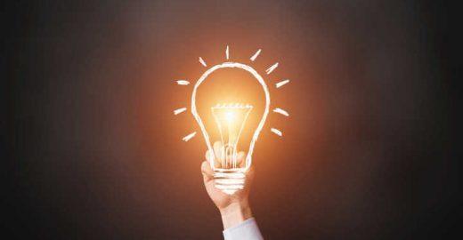 Teve uma grande ideia? Startup te ajudar criar o próprio negócio