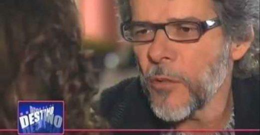 Após assédio, José Mayer tem cenas cortadas de Senhora do Destino