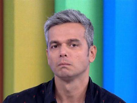 Foto: Vídeo Show / TV Globo)