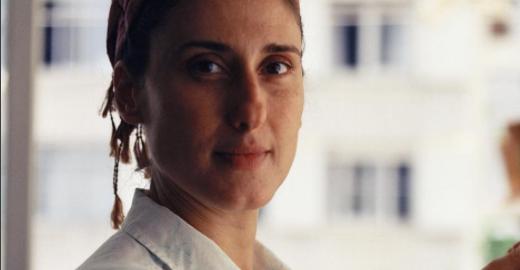 MasterChef: Paola, a 'dama das carnes', dá aula de filé ao ponto