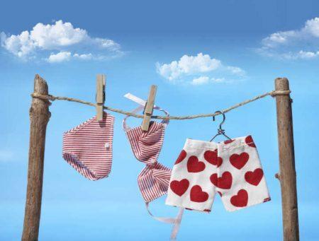 9a9fd667f2 Sete cuidados com roupa íntima que ajudam evitar doenças na área