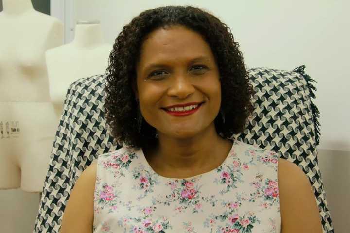 Reprodução/jaquejesus.blogspot.com.br