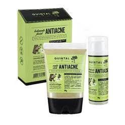 garnier pure active anti acne white cream review