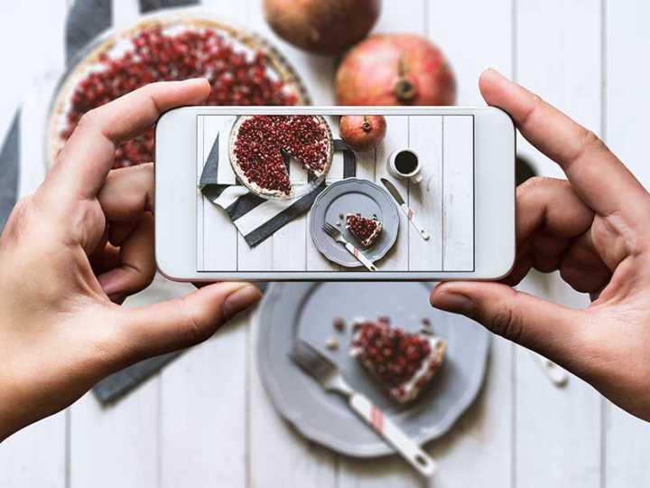 comer bem e saud vel postar fotos dos seus pratos pode ajudar nisso. Black Bedroom Furniture Sets. Home Design Ideas