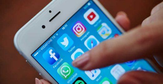 Confira 5 aplicativos para iPhone que estão gratuitos hoje