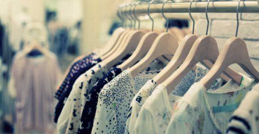 Dia das Mães: Marisa tem seleção de roupas com até 60% OFF