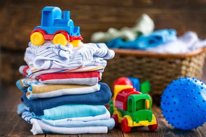 137b71f00 3 lojas quem vendem roupas infantis por quilo em SP