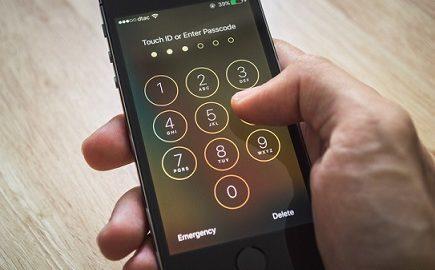 Aprenda a desbloquear o celular depois de esquecer a senha