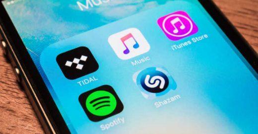 5 aplicativos para Iphone que estão disponíveis gratuitamente