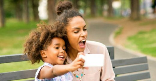 Dia das Mães: iPhone e mais opções com desconto no Magazine Luiza