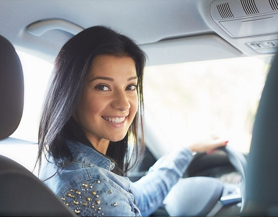 Uber Driver Login | Top New Car Release Date
