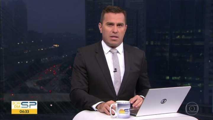 Créditos: TV Globo/reprodução