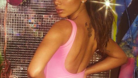 <mark class='searchwp-highlight'>Anitta</mark> tem melhor reação sobre proposta para criminalizar o funk