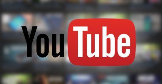 Agora ficou mais fácil saber sobre as novidades do YouTube!