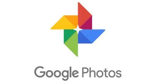 5 dicas pra usar tudo o que o Google Fotos tem de melhor!