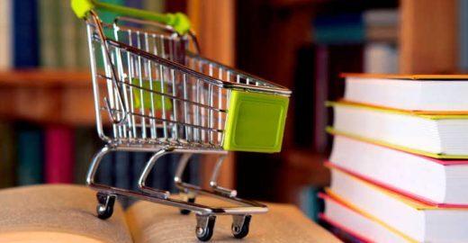 Só hoje: Amazon faz seleção de livros com até 80% OFF