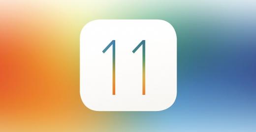 iOS 11: conheça as novidades do novo sistema operacional da Apple