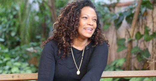 'Uma puxa a outra', diz Eliane Dias, coordenadora do SOS Racismo
