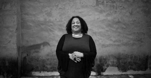 'Ser mulher negra no México é como não existir', diz ativista