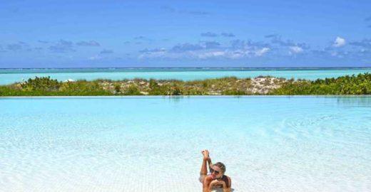 Veredito final: as ilhas mais bonitas do Caribe