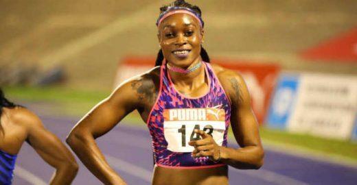 Adivinhe os países destas 7 atletas afrolatinas campeãs olímpicas