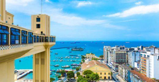 Empresa vai pagar R$ 100 mil para candidato viajar pelo Brasil